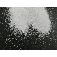 China Granular Potassium Carbonate K2co3 Industry Grade For Glass / Activated Carbon wholesale