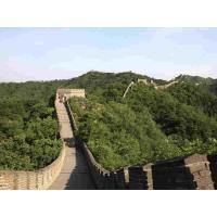 China Beijing English Tour Guide Service wholesale