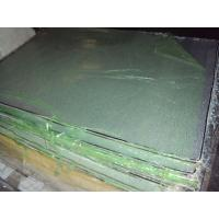 China extruded acrylic sheet,pmma sheet on sale
