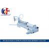 China Single head semi automatic liquid filing machine for essential oil wholesale