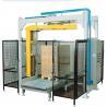 China Automatic pallet wrapping machine wholesale
