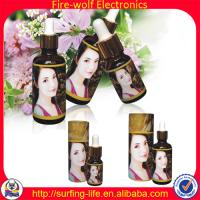 China whitening essence Scar repair essential oil,regulate the menstrual cycle manufacture&factory wholesale