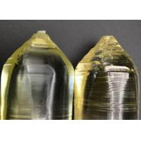 Quality Piezoelectric Langasite La3Ga5SiO14 LGS Crystal Can be Customized for sale