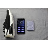 Buy cheap In Out Game AKK A2 Poker Analyzer With Shoes Camera For Gambling Cheat from wholesalers