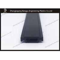 Buy cheap PA66 GF25 Polyamide Nylon Thermal Breaking Profile Heat Insulation Strip from wholesalers