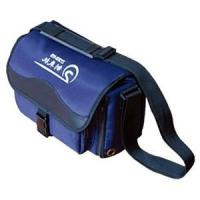China Travel Oxygen Concentrator 3L on sale