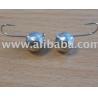 China tungsten ice jig head wholesale
