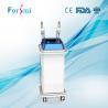 China CW mode & Pulse mode 36 pin / 2*2 cm2 fractional micro needling rf fractional rf microneedle wholesale