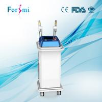 China micro needling consent form fractional rf microneedle microneedling treatment wholesale