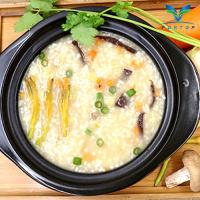 China Minced Beef Congee (Instant Congee) wholesale