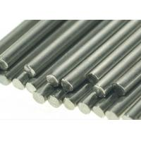 China hot worked P20 1.2330 alloy mold steel round bar  for small orders wholesale
