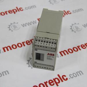 Buy cheap ABB89NU04B-E GKWE853000R0200Alarm Device 89NU04B-E GKWE853000R0200 from wholesalers