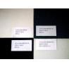 China PVC Embossed Anti-slip Tape wholesale