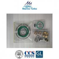 China T- ABB Turbocharger /  T- TPS48 Turbo Service Kit For Marine Main Engines And Marine Auxiliary Machines wholesale