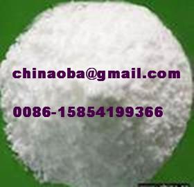 China O-Amino Phenol wholesale