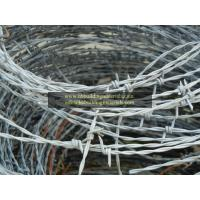 China Supply Barbed wire,Double Twist Barbed Wire,Single Twist Barbed Wire wholesale
