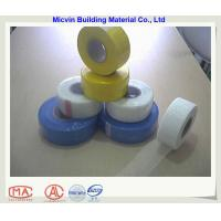 China Adhensive Tape For Construction wholesale