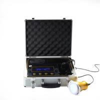 Buy cheap Physical Therapy Health Analyzer Machine from wholesalers