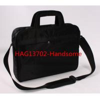 China Latest Laptop Bags From China Supplier-HAG13702 wholesale