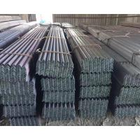 China Galvanized Steel Angle PE Coated Surface Galvanized Varnished Surface wholesale