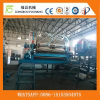 CO Certification and paper egg tray production line waste paper egg tray mach-whatsapp:0086-15153504975