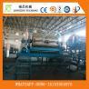 China semi-automatic and automatic paper egg tray making machine-whatsapp:0086-15153504975 wholesale