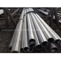 China ASTM A213 T11 Alloy Seamless Steel Boiler Tubes wholesale