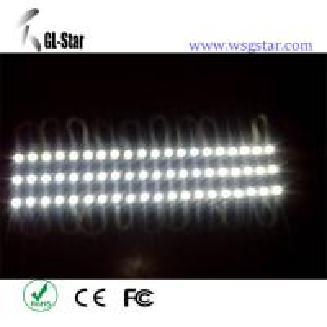 China LED Module Light SMD5730 LED Module for Advertisement Lighting wholesale