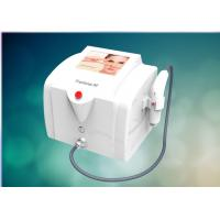 """China 8.4"""" Fractional RF Microneedle Scar Removal wholesale"""