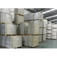 China Wholesale Duplex board Grey White back papers Sheets Reels manufacturer in china wholesale