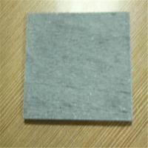Quality Cement Fiber Board for sale