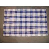 China TEA TOWEL  55011 wholesale