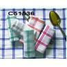 China TEA TOWELS  C51536 wholesale