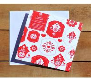 China greeting cards custom print, a4 greeting card, Board Games Printing, Christmas card printing, Custom printing wholesale