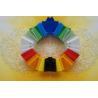 China Casting Acrylic Sheet wholesale