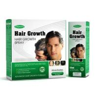 China Best Hair Growth Products,OEM Private Label    044 on sale