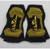 China open toe grip socks for yoga wholesale