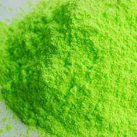 China High Glossy Colors For Powder Coating , Easy Coat Powder Coating wholesale