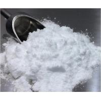 China High Purity Factory Customed Lipase Inhibitor Orlistat Powder for Weight Loss wholesale
