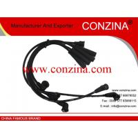 China Auto Parts ignition cable for Kia Pride OEM: KK150-18-140 wholesale