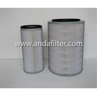 China High Quality Air Filter For NISSAN 16546-99208 wholesale