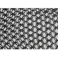 China Security Stainless Steel Metal Mesh Butcher Gloves Anti - Corrosion Cut Resistant wholesale