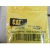 China 3306 Caterpillar Generator Parts 107-0265 , INSERT wholesale