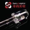 China L375R-01 L375R-02 L375R-03 L375R-04 L375R-05 L375R-06 L375R-09 5mm UV  LED wholesale
