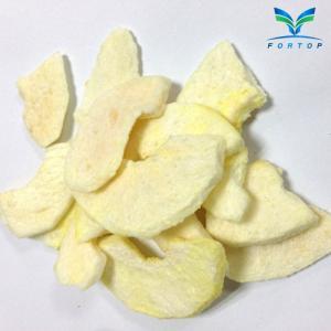 China Freeze Dried Pear wholesale