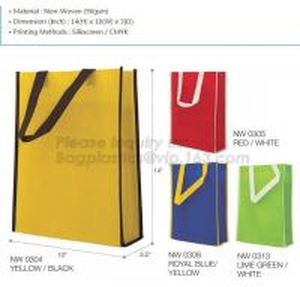 China Makeup/Cosmetic Bag Flat Zip Pouch Wallet/Purse Fisherman Net Bag Cotton/Canvas Tote Bag Eco Bags Drawstring Bag Non Wov wholesale