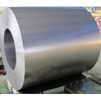 China SPCC DC01 CR Cold Rolled Steel Coil / Sheet Price from China Manufacturer on sale