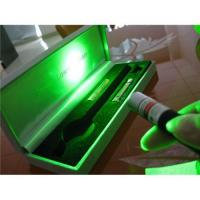 China FU-green laser pointer for teaching wholesale