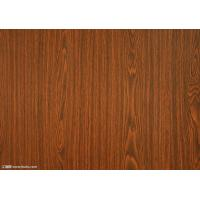 China Non - Corrosive Natural Fiber Board , Lightweight Medium Density Fiberboard Panels wholesale