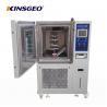 China KJ -2028 Environmental Testing Equipment Ozone Age Tester 1 Year Warranty wholesale